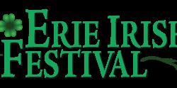 irishfestivaltext-01