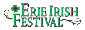 Erie Irish Festival – Erie, Pennsylvania