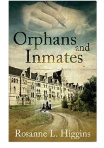 Orphans & Inmates