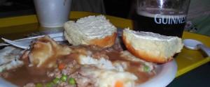 foodslider1